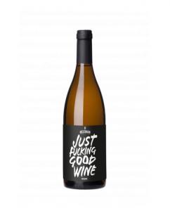 Neleman 'Just Fucking Good Wine' - witte wijn uit Spanje, Valencia - Wijn & Thijs