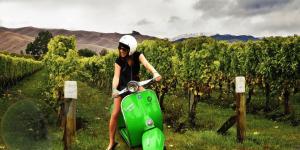 Rapaura Springs wijnhuis - Nieuw Zeeland, Marlborough - Wijn & Thijs
