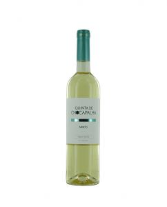Quinta de Chocapalha Arinto - witte wijn uit Portugal, Vinho Regional Lisboa - Wijn & Thijs