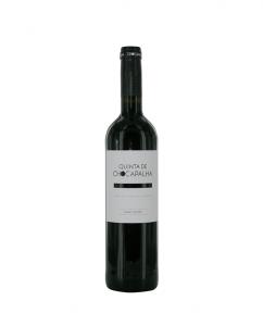 Quinta de Chocapalha Tinto - Rode wijn uit Portugal, Vinho Regional Lisboa - Wijn & Thijs