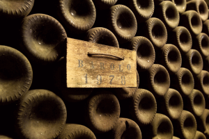 Borgogno wijnhuis - Italië, Piëmonte - Wijn & Thijs