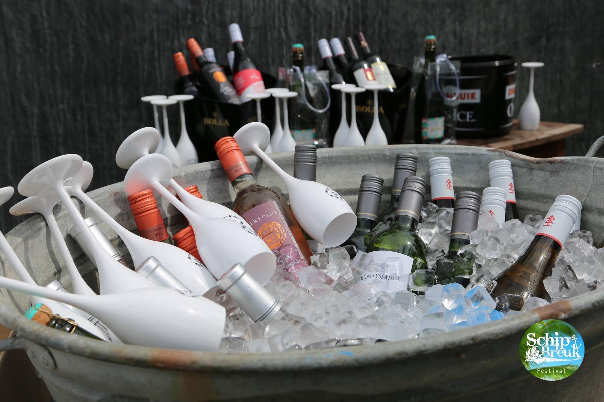 wijnproeverijen-wijn-en-thijs