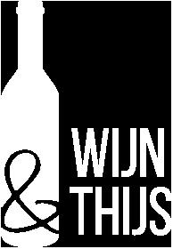 Wijn & Thijs